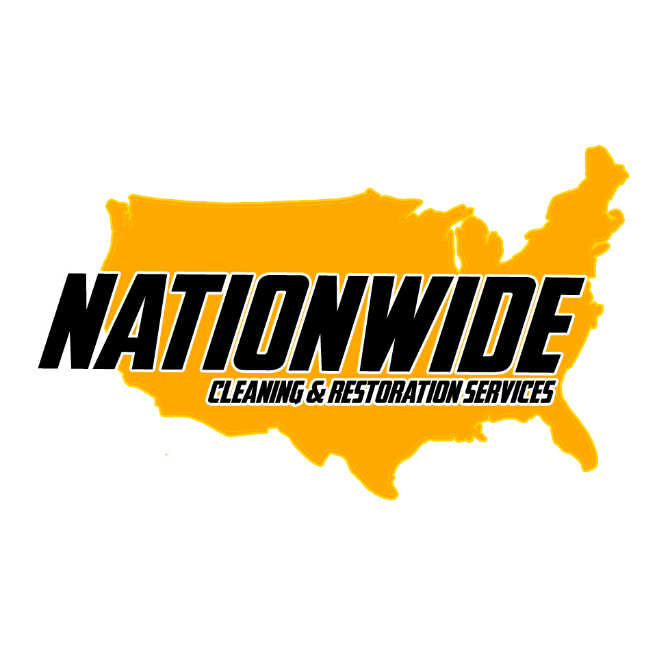 Nationwide Restore